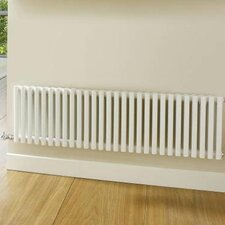 Refresh Horizontal Designer Radiator