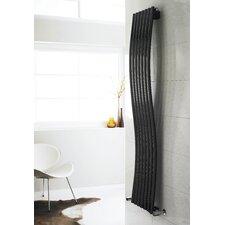 Vertikale Designer-Heizung Revive
