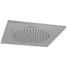 50 cm Deckenplatten-Duschkopf