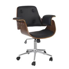 Orion Mid-Back Office Chair