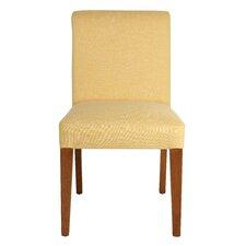 Eli Upholstered Side Chair (Set of 2)