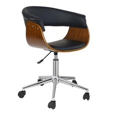 Liam Office Chair
