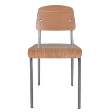 Jerome Side Chair (Set of 2) (Set of 2)