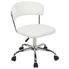 Arielle Mid-Back Task Chair