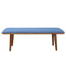 Matilda Upholstered Bedroom Bench