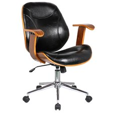 Cormac Adjustable Office Chair