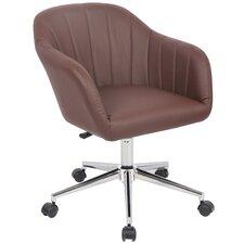 Seneca Mid-Back Office Chair