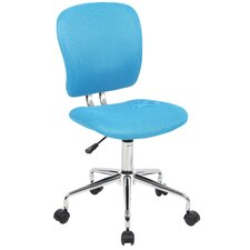 Grace Mid-Back Office Chair