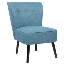 Teresa Slipper Chair