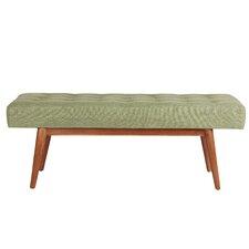 Etheline Upholstered Bedroom Bench