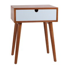 Holland End Table