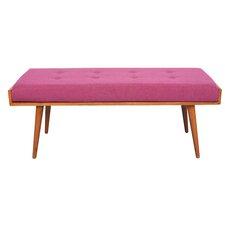 Aysel Upholstered Bedroom Bench