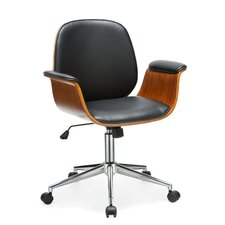 Selma Office Chair