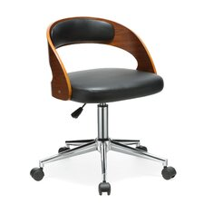 Sibley Desk Chair