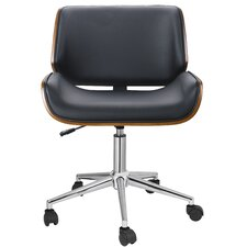 Dove Office Chair