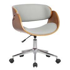 Lydia Desk Chair
