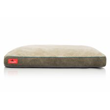 Soft Shredded Memory Foam Pet Bed