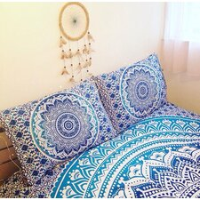 Ombre Pillowcases (Set of 2)