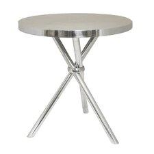 Mikayla Aluminum End Table