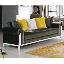 London Sleeper Sofa