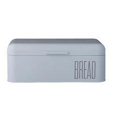 Metal Bread Bin