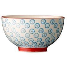 Emma Ceramic Bowl