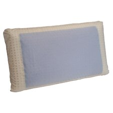 Cool Gel Premium Queen Pillow