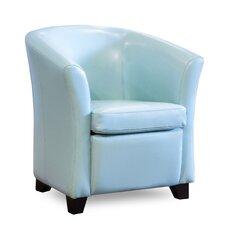 Summer Club Chair