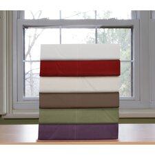 Luxury Elegant Designer Collection Bed Deep Pocket – Extra Soft Sheet Set