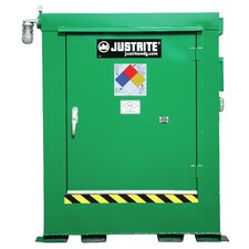 Agri-Turf™ Outdoor Safety Locker