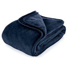 Nap™ Throw Blanket