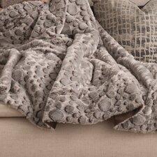 Nap™ Deluxe Throw Blanket