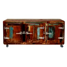 Sideboard Fifty Style