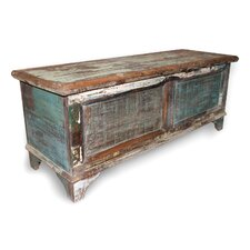 Cherrylawn Chest