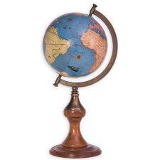 Stand Globe