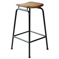 Rocklin Bar Stool