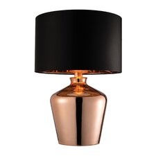 Brodick Table Lamp