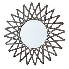 Chervil Mirror