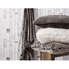 Sofakissen aus 100% Baumwolle