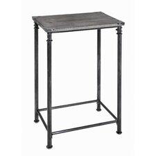 Lodi Side Table