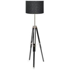 Dinuba 170cm Tripod Floor Lamp