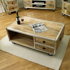Cottesmore Coffee Table Set