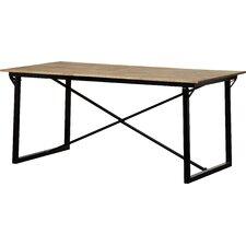 Canonero Table