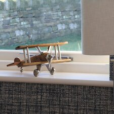 Aeroplane Plane