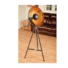 Pullman 160cm Tripod Floor Lamp