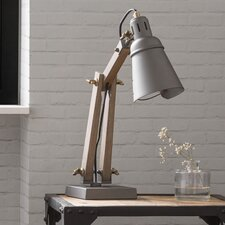 Clarno 53cm Table Lamp