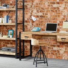 Lynnhurst Writing Desk
