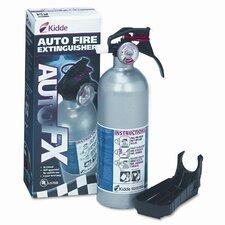 Fx511 Automobile Fire Extinguisher