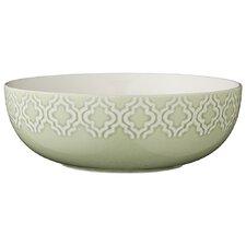 Abella Bowl