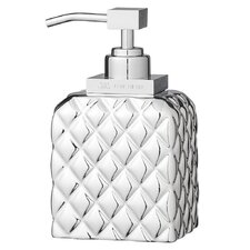 Portia Soap Dispenser